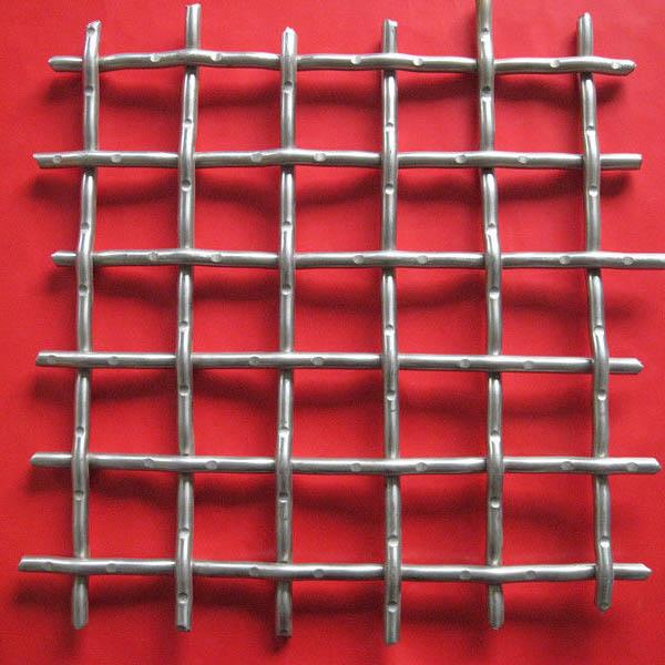 进口不锈钢筛网
